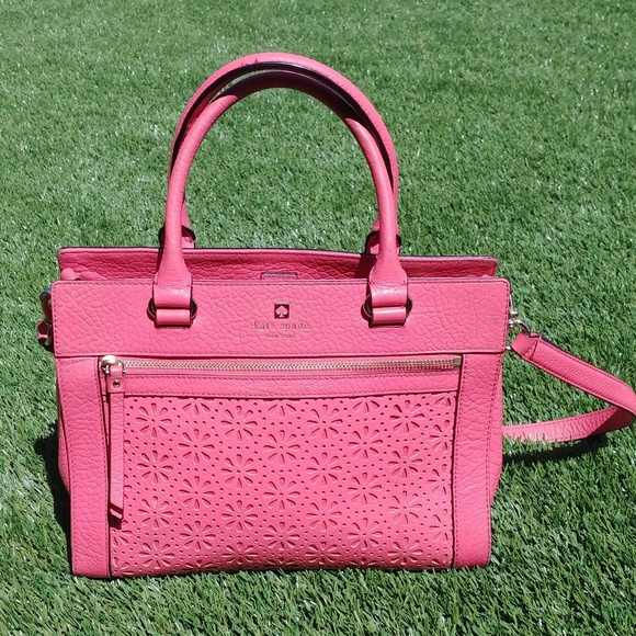 155c79a158 kate spade Handbags - Kate Spade
